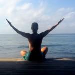 meditation du hara