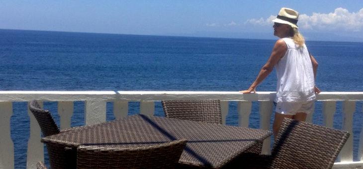 Se faire plaisir à Bali