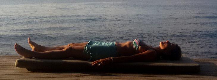 Bali,  des vacances autrement